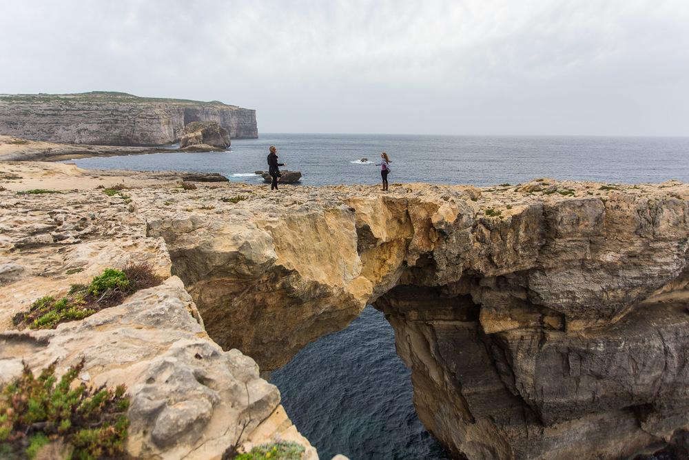 Malta (250 of 427).jpg