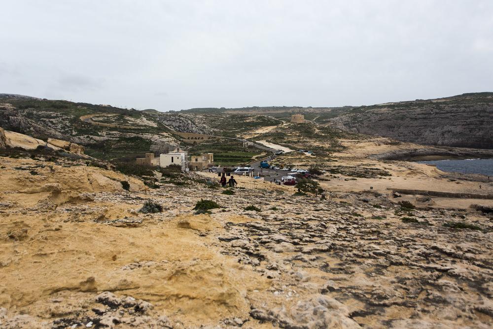 Malta (255 of 427).jpg