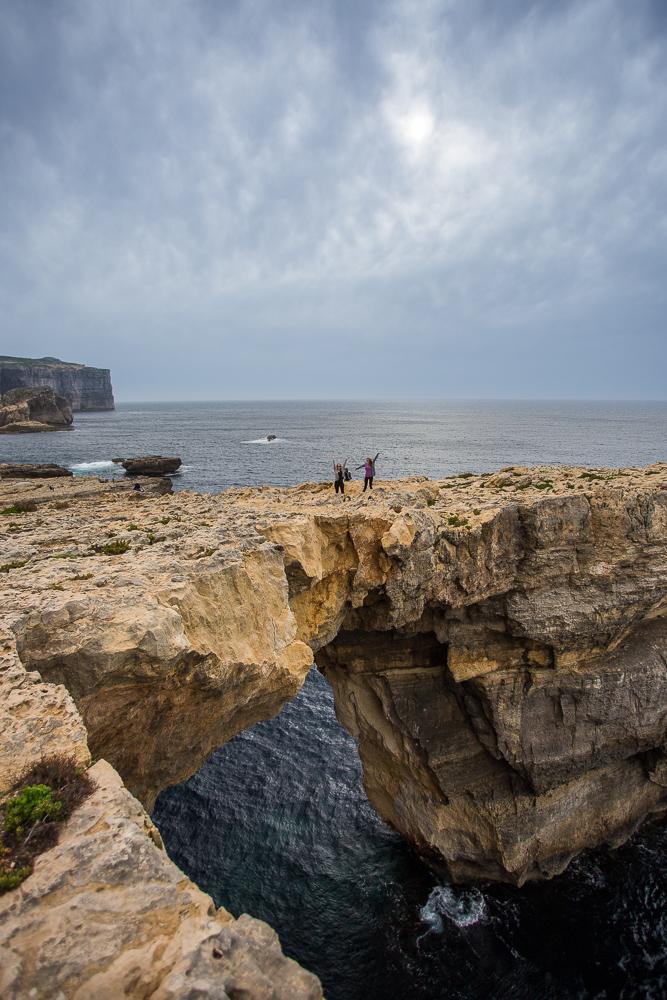 Malta (263 of 427).jpg