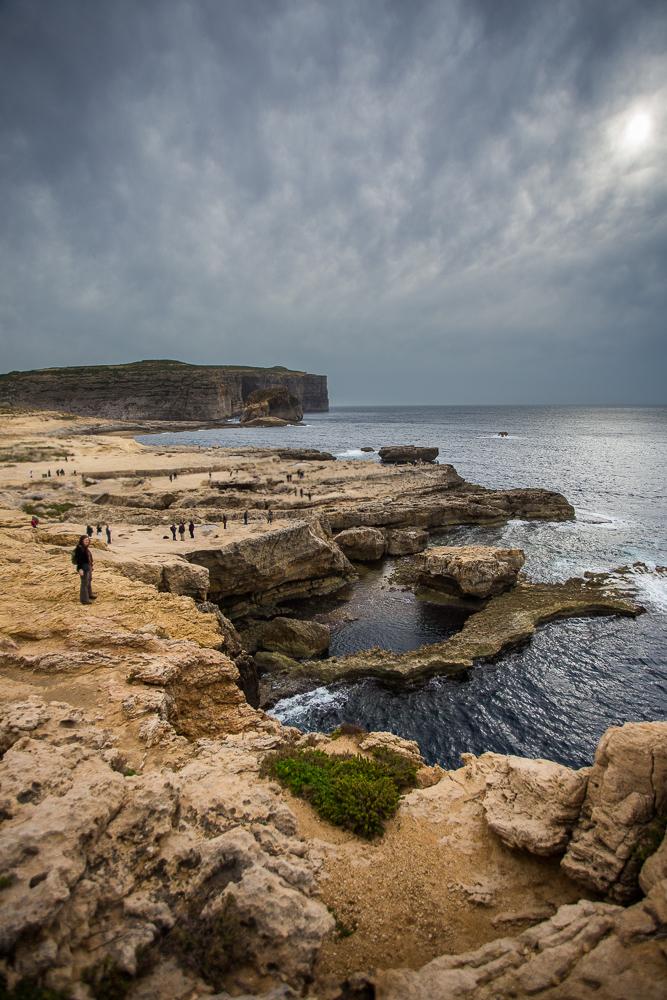 Malta (266 of 427).jpg