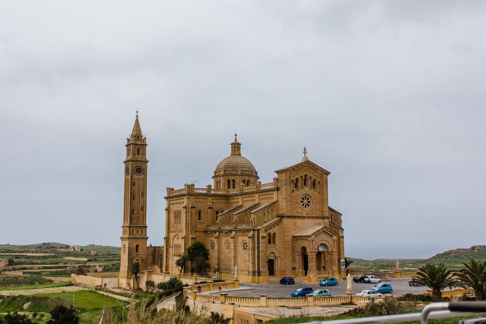 Malta (272 of 427).jpg