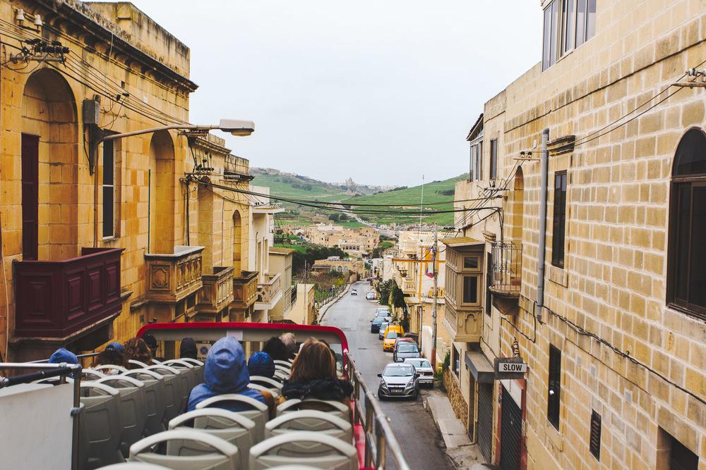 Malta (279 of 427)-Edit.jpg
