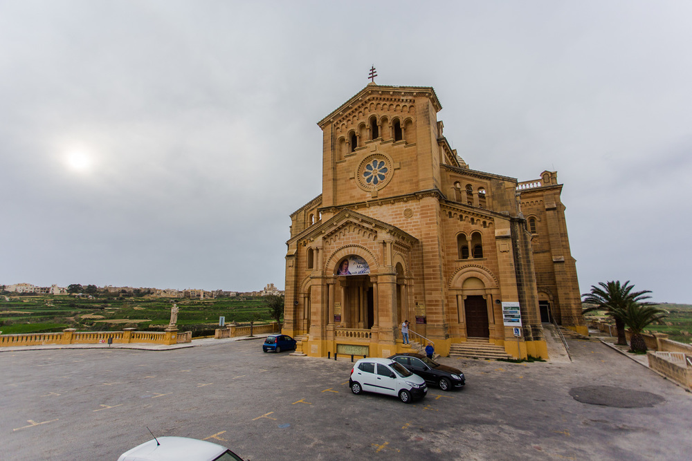 Malta (275 of 427).jpg