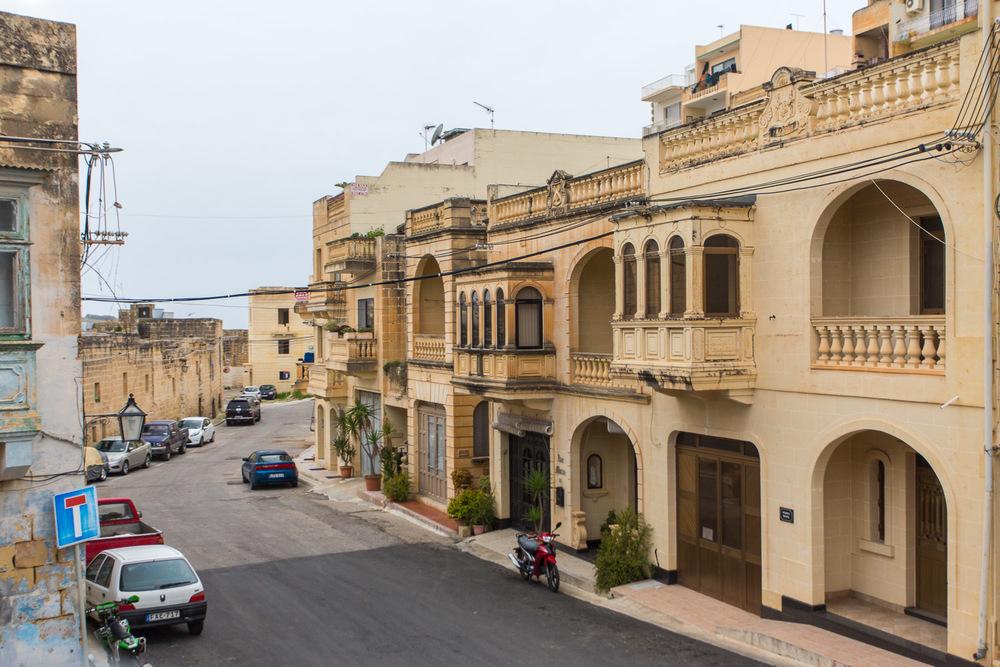 Malta (287 of 427).jpg