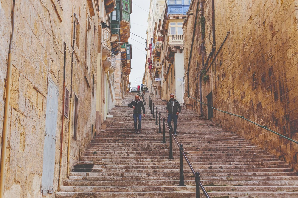 Malta (306 of 427)-Edit.jpg