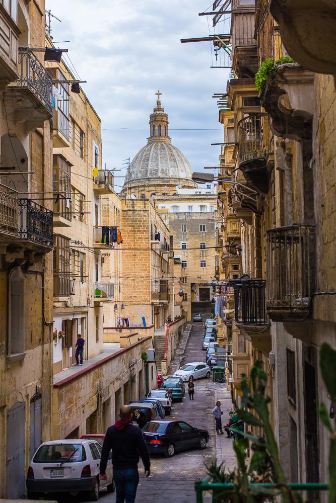 Malta (311 of 427).jpg