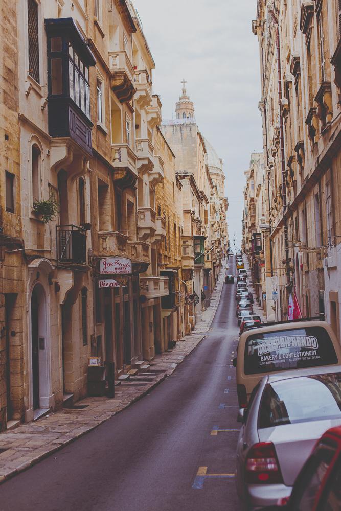 Malta (314 of 427)-Edit.jpg