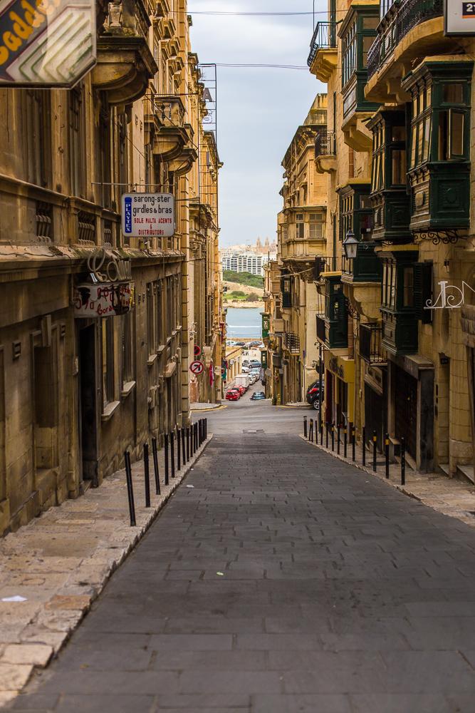 Malta (318 of 427).jpg