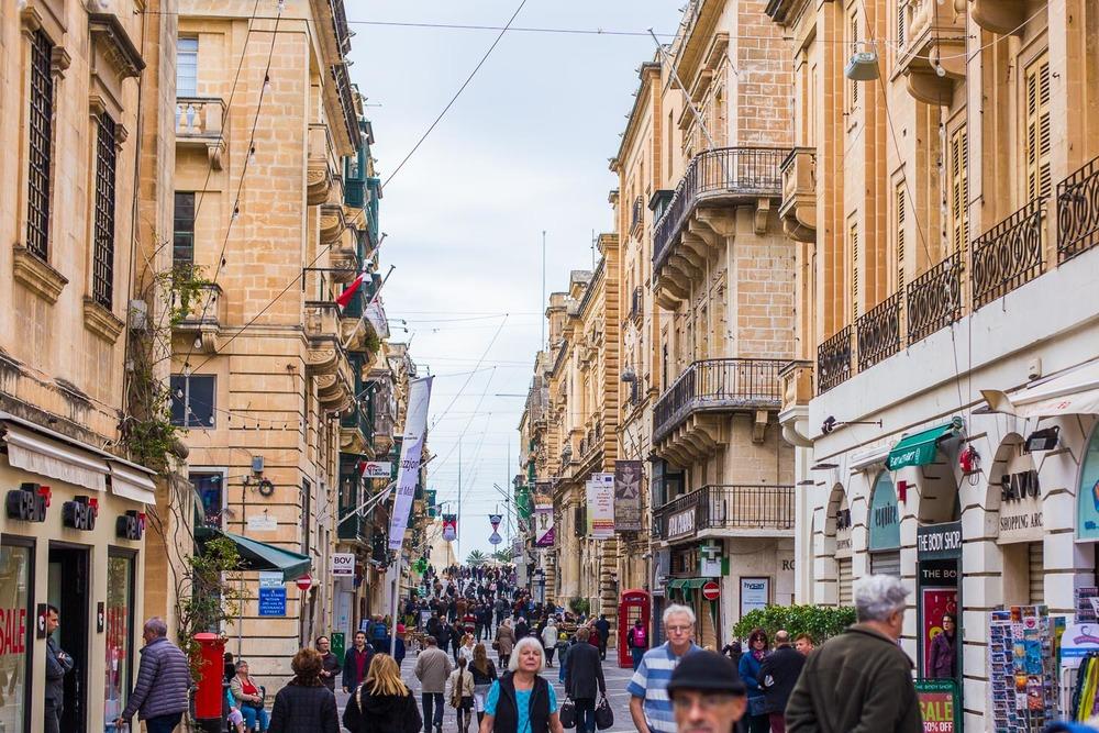 Malta (323 of 427).jpg