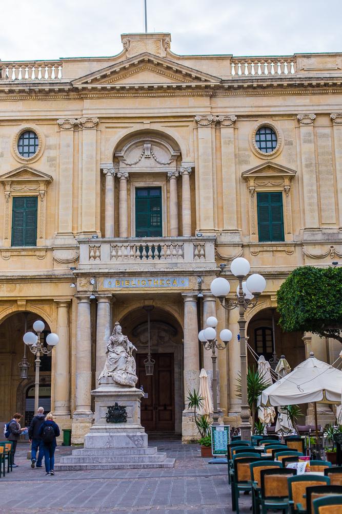 Malta (326 of 427).jpg