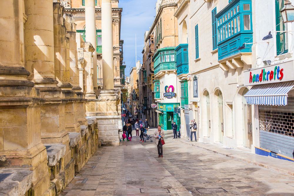 Malta (337 of 427).jpg
