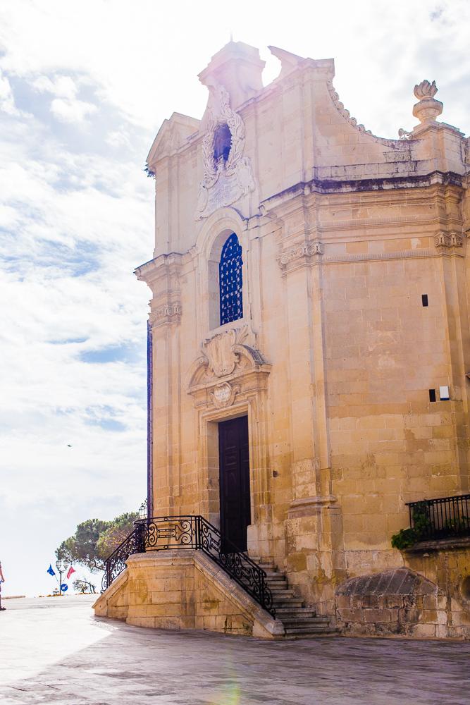 Malta (336 of 427).jpg