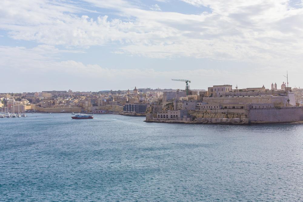 Malta (348 of 427).jpg