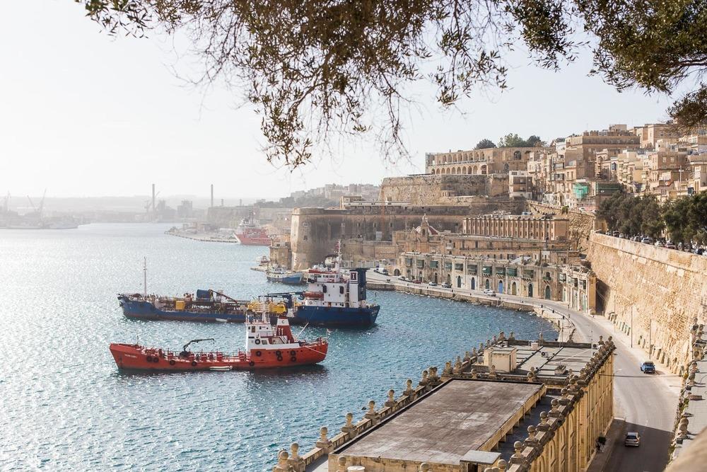 Malta (362 of 427).jpg
