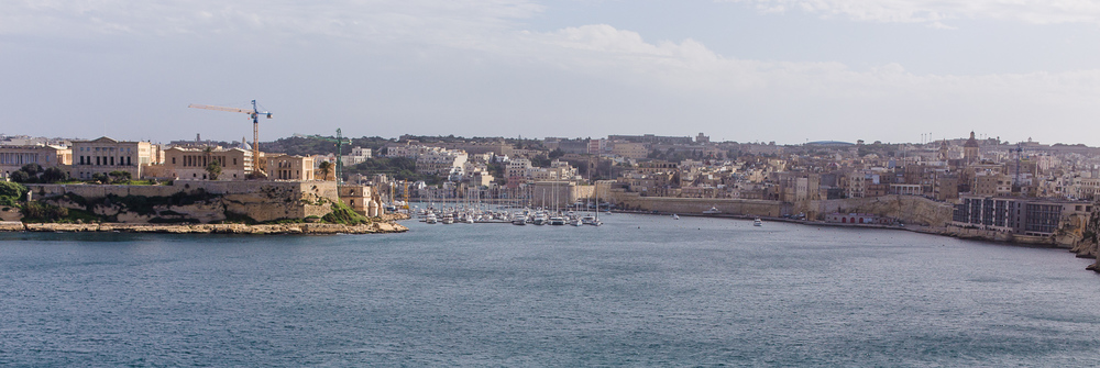 Malta (366 of 427).jpg