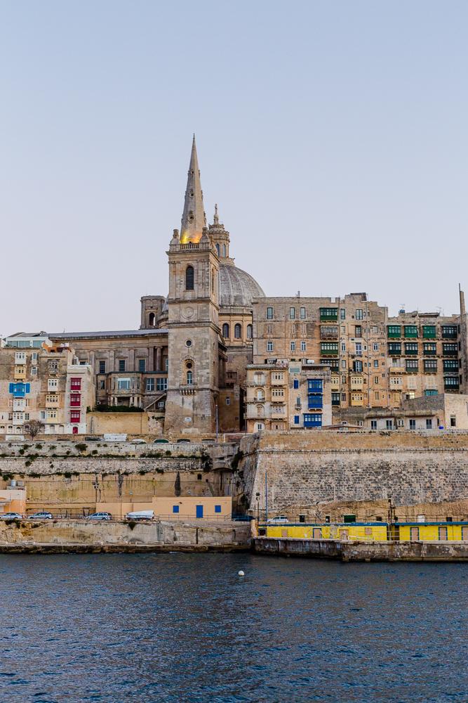 Malta (382 of 427).jpg