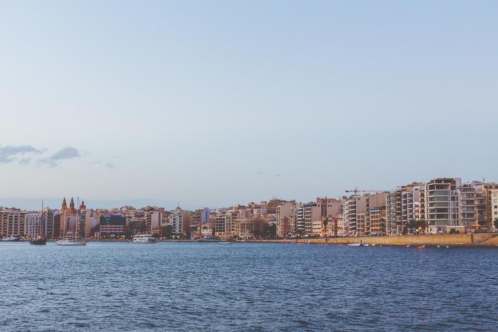 Malta (389 of 427)-Edit.jpg