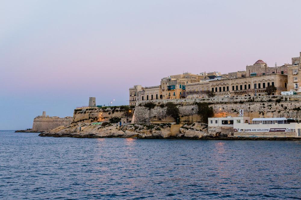 Malta (383 of 427).jpg