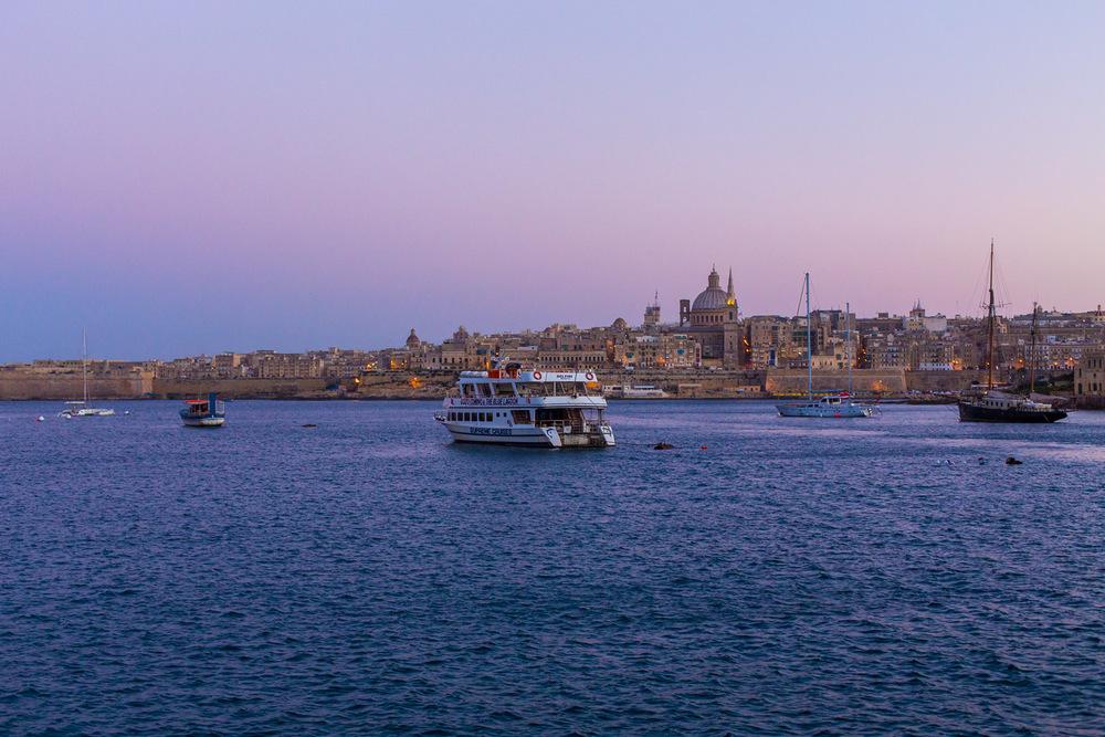 Malta (394 of 427).jpg