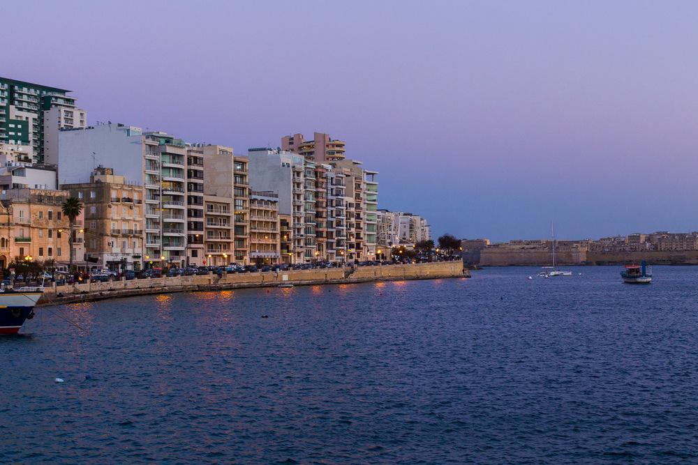 Malta (399 of 427).jpg