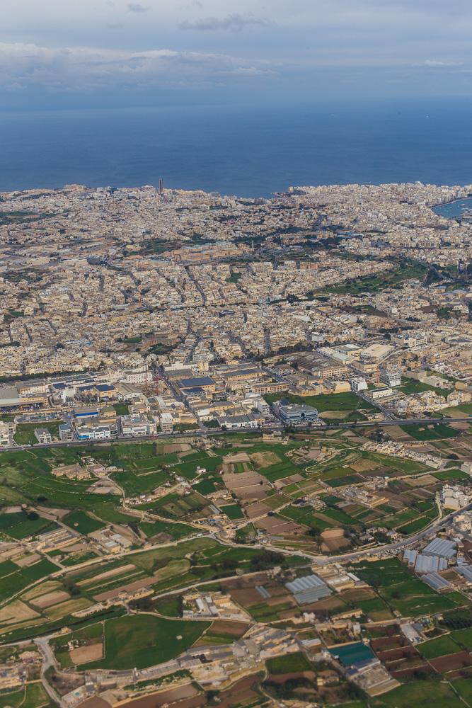 Malta (417 of 427).jpg