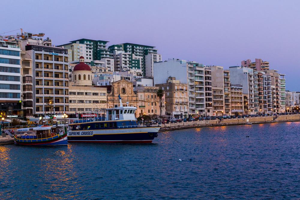 Malta (402 of 427).jpg