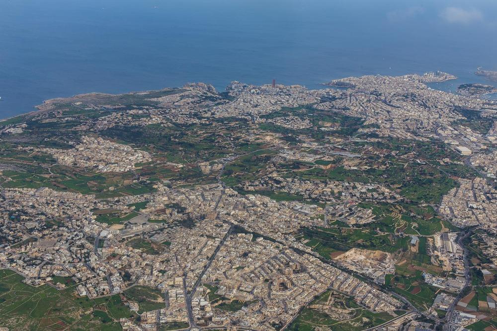 Malta (424 of 427).jpg