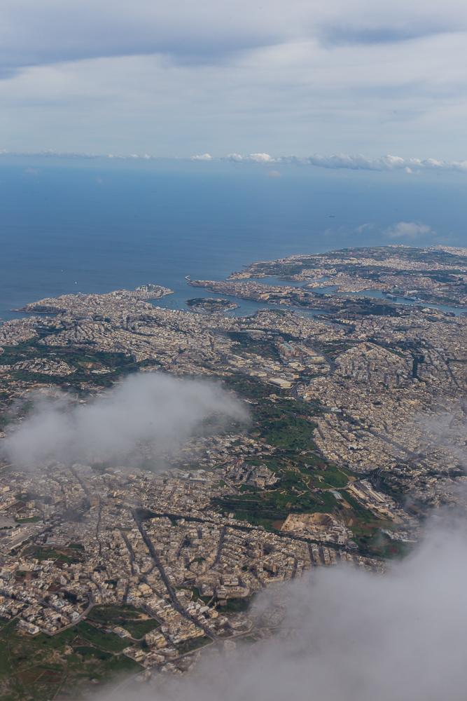 Malta (427 of 427).jpg