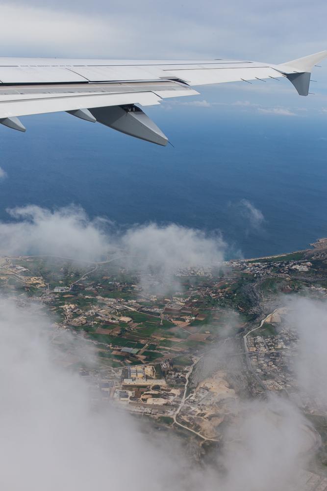 Malta (425 of 427).jpg