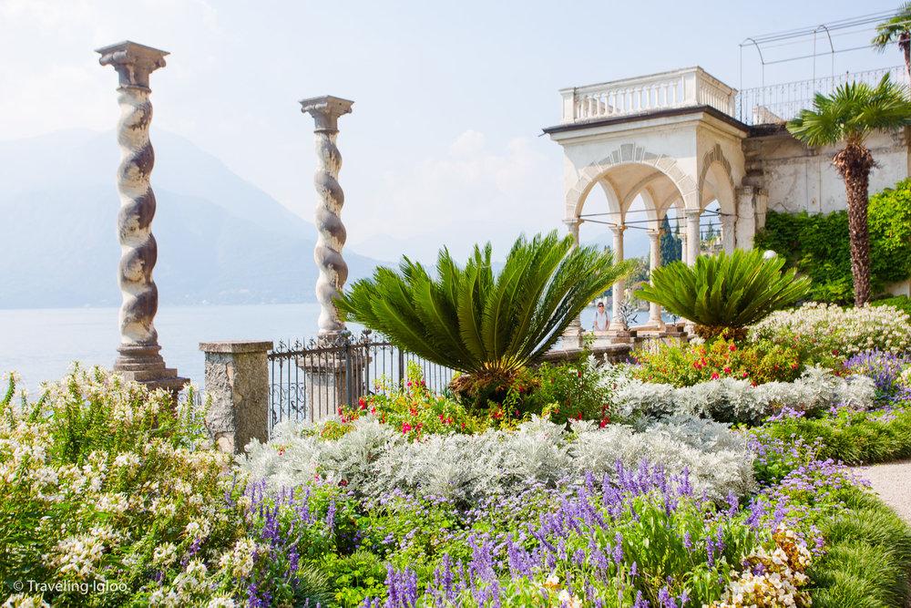 Lake Como 2016 Fall (97 of 119).jpg