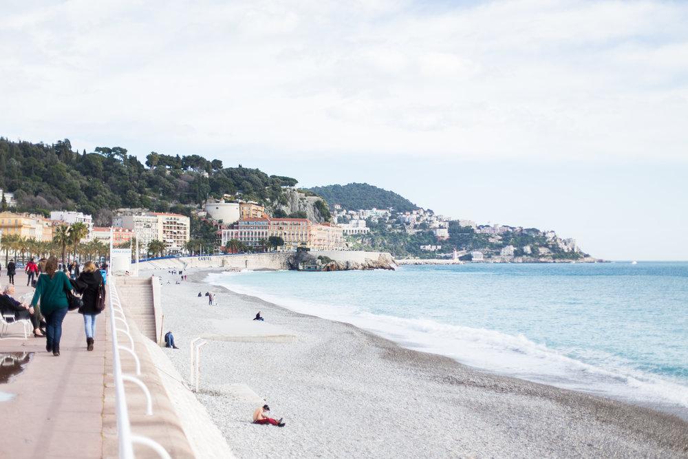 French Riviera (42 of 805).jpg