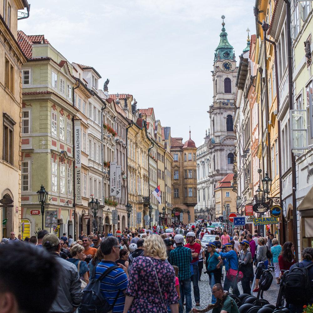 Prague (64 of 331).jpg