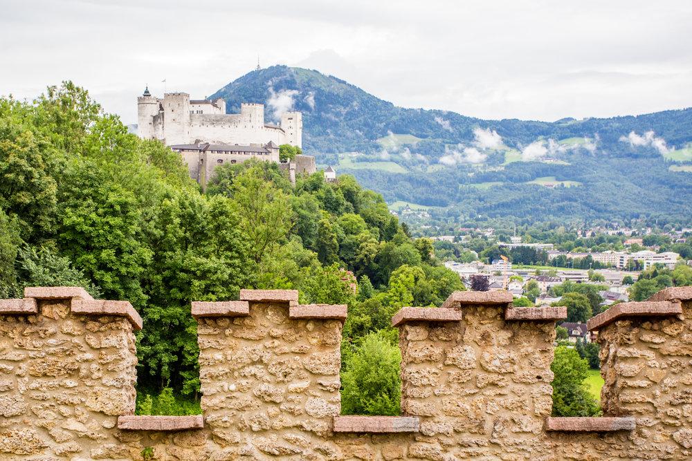 Salzburg-Austria-86.jpg