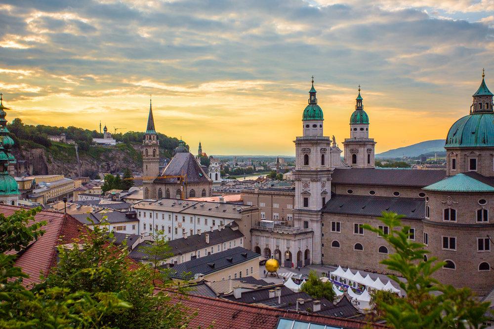 Salzburg-Austria-385.jpg