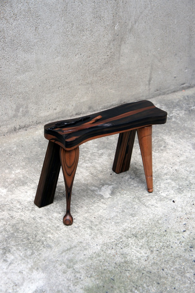 fake stool chic.jpeg