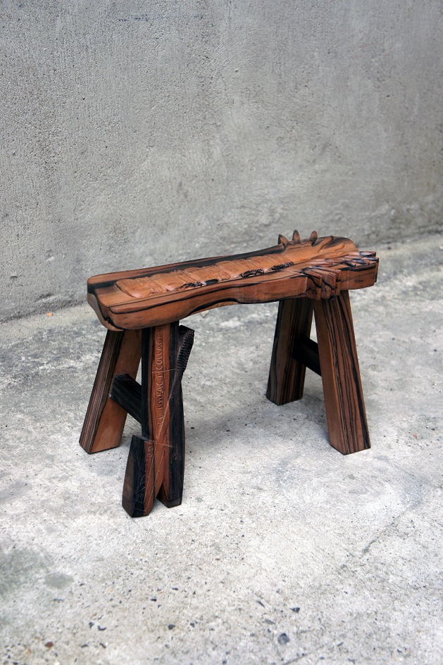 fake stool help.jpeg