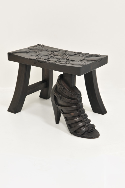 Fake stool high heel.jpg