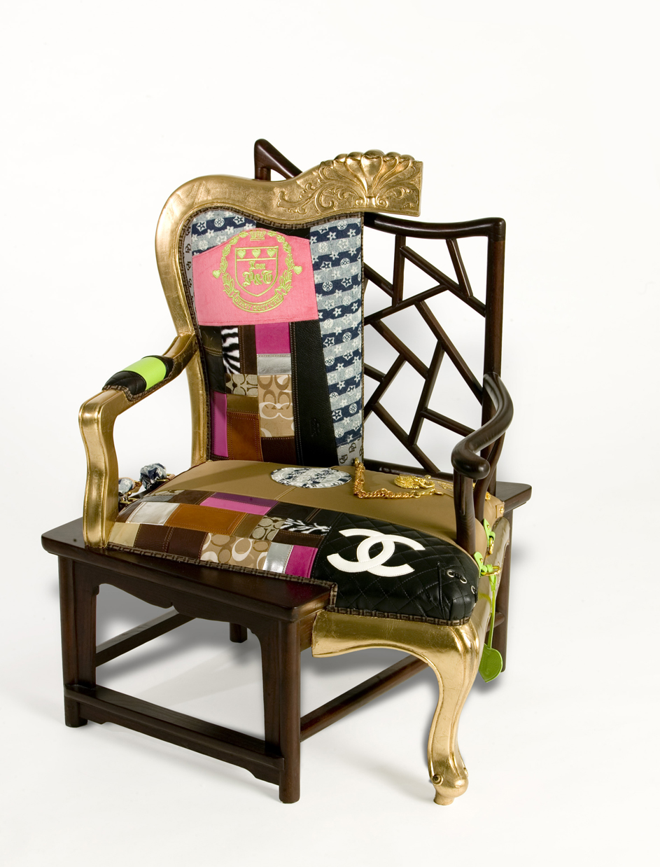 Fake Chair by XYZ Design.jpg