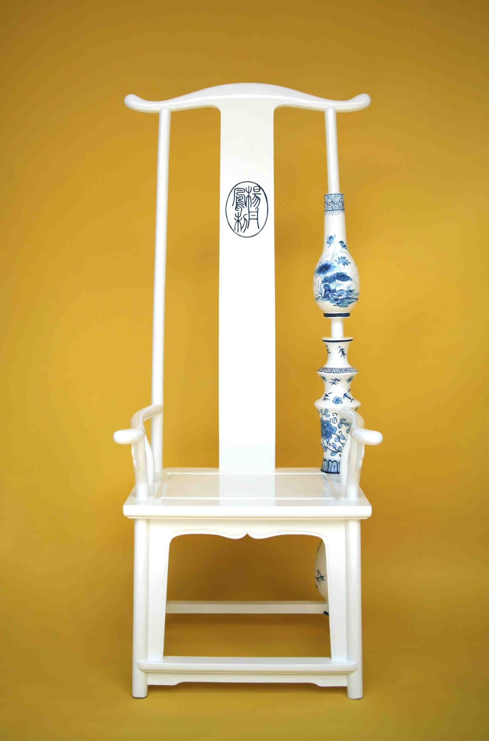 vase chair.jpg