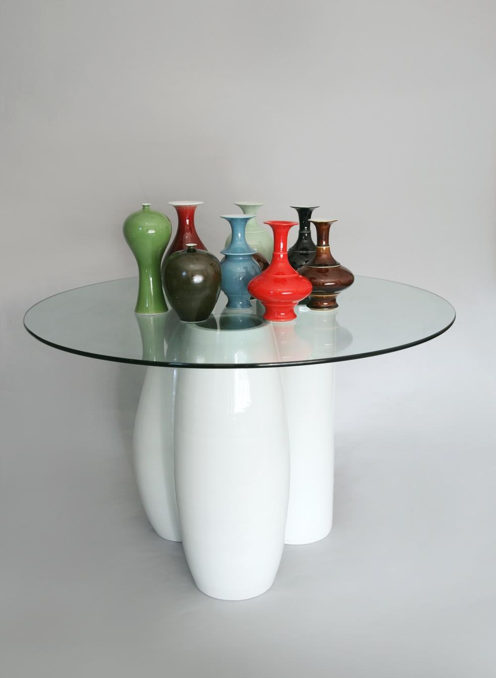 Vase Table.jpg