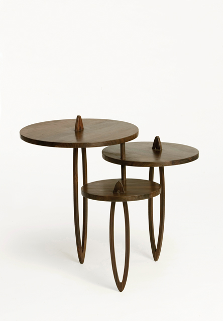 Mushroom Coffee Table-wood.jpg