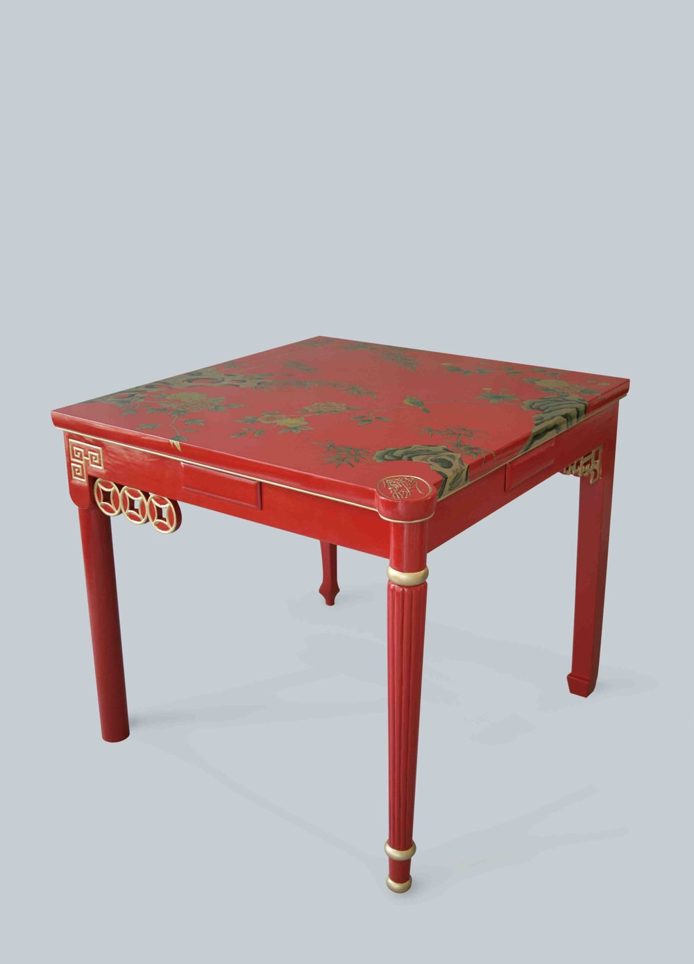 Majiang table-L.jpg