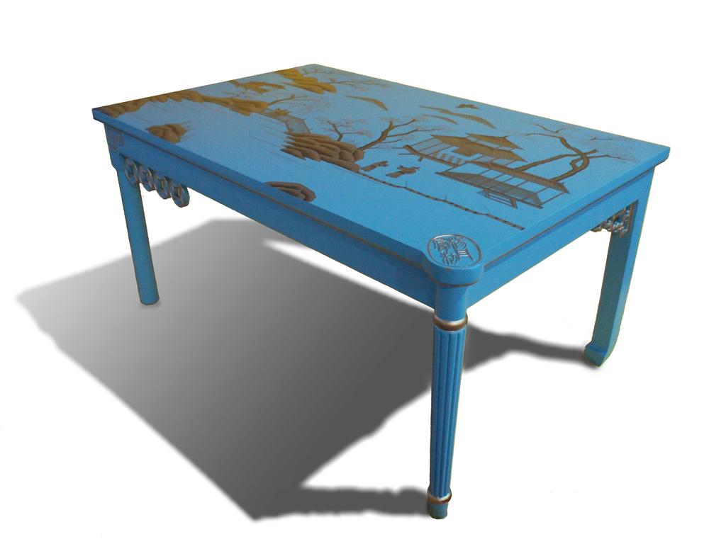 Ma Jiang Table.jpg
