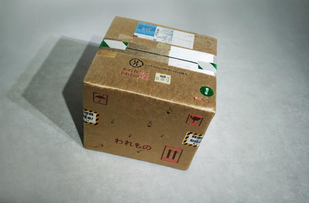 DSC06061 copy.jpg