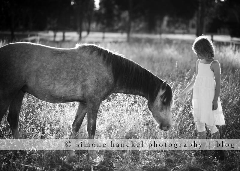 Simone Hanckel Photography - Pregnancy Baby Child