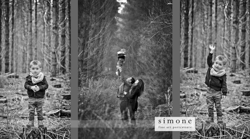 Simone Hanckel Photography | Child