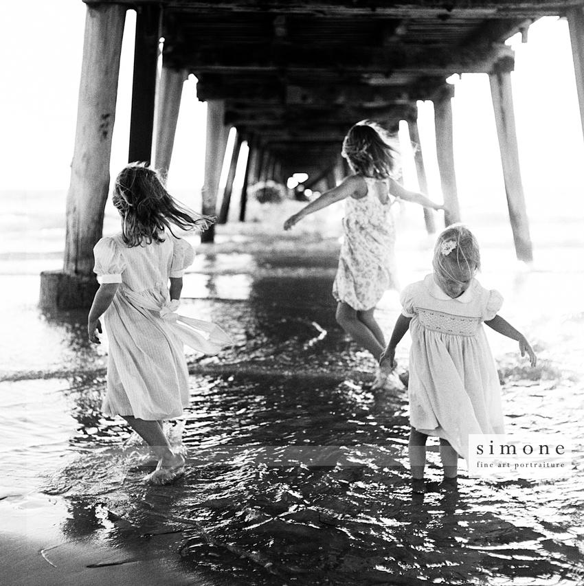 Simone Hanckel Photography