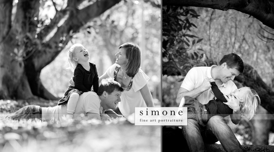 Simone Hanckel Photography - Pregnancy