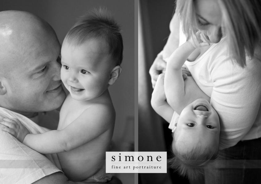 Simone Hanckel Photography | Pregnancy Baby Child
