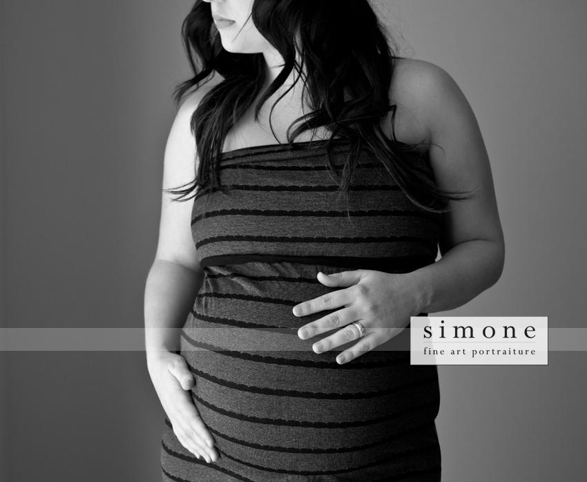 Simone Hanckel Photography | Pregnancy